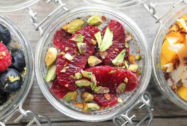 easy-vegan-vanilla-chia-seed-pudding-with-blood-orange-and-pistachio.jpg