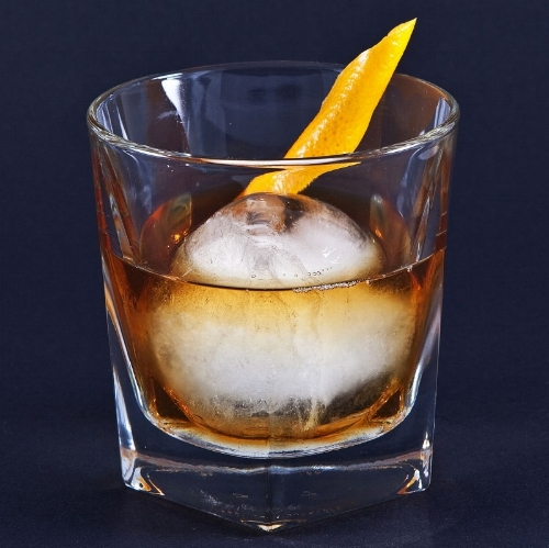 Whiskey_Old_Fashioned1.jpg