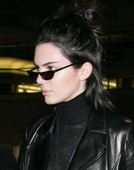 031317-matrix-esque-sunglasses-lead.jpg
