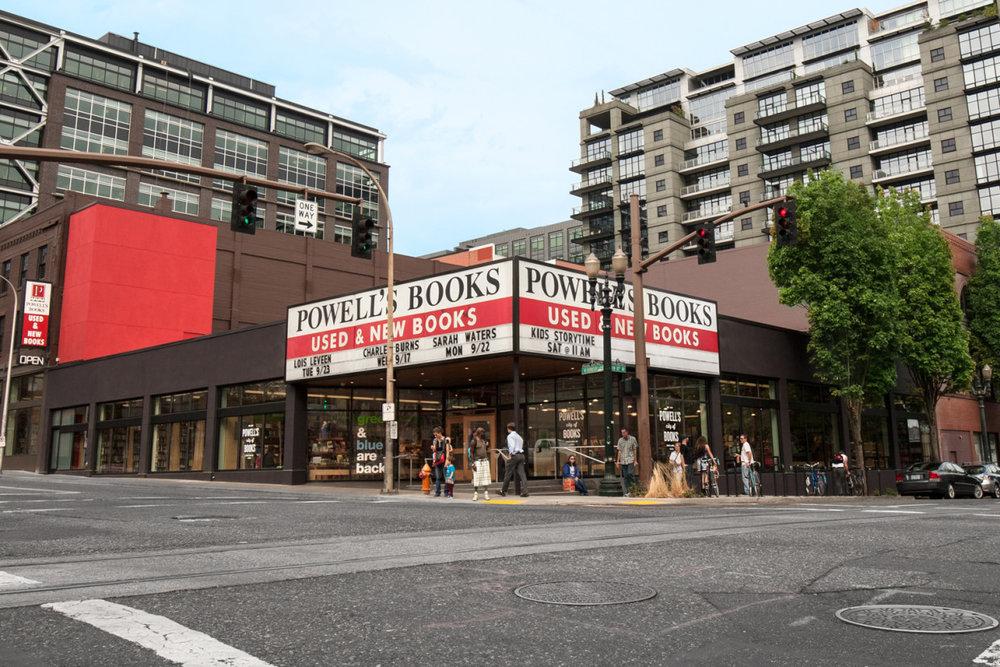 remodeled-store-front-corner-2014-1240x827.jpg