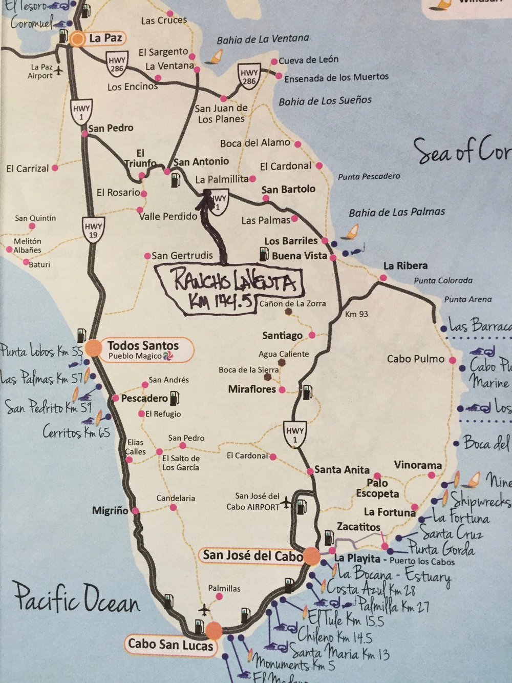 (haga clic para obtener un enlace a google maps)