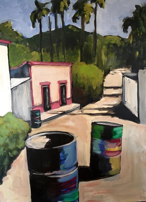 4-painting.jpg