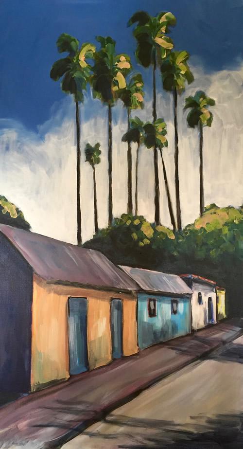 5-painting.jpg