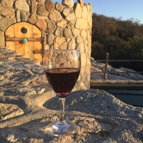 5-WineGlass.jpg