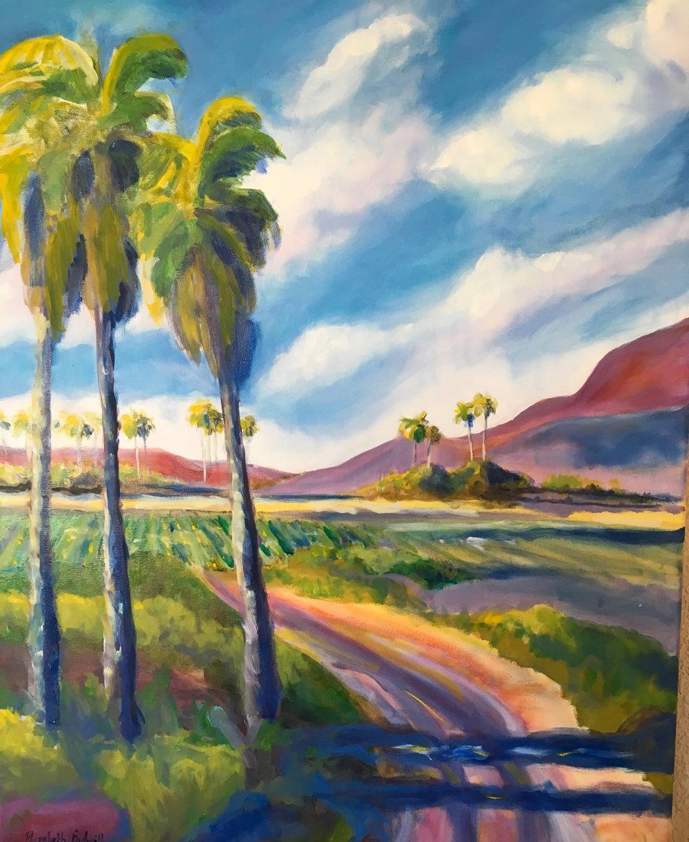 Banner_Painting.JPG