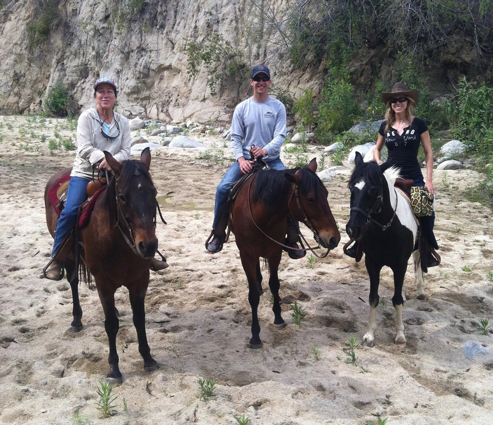 7-horseback_riding.jpg