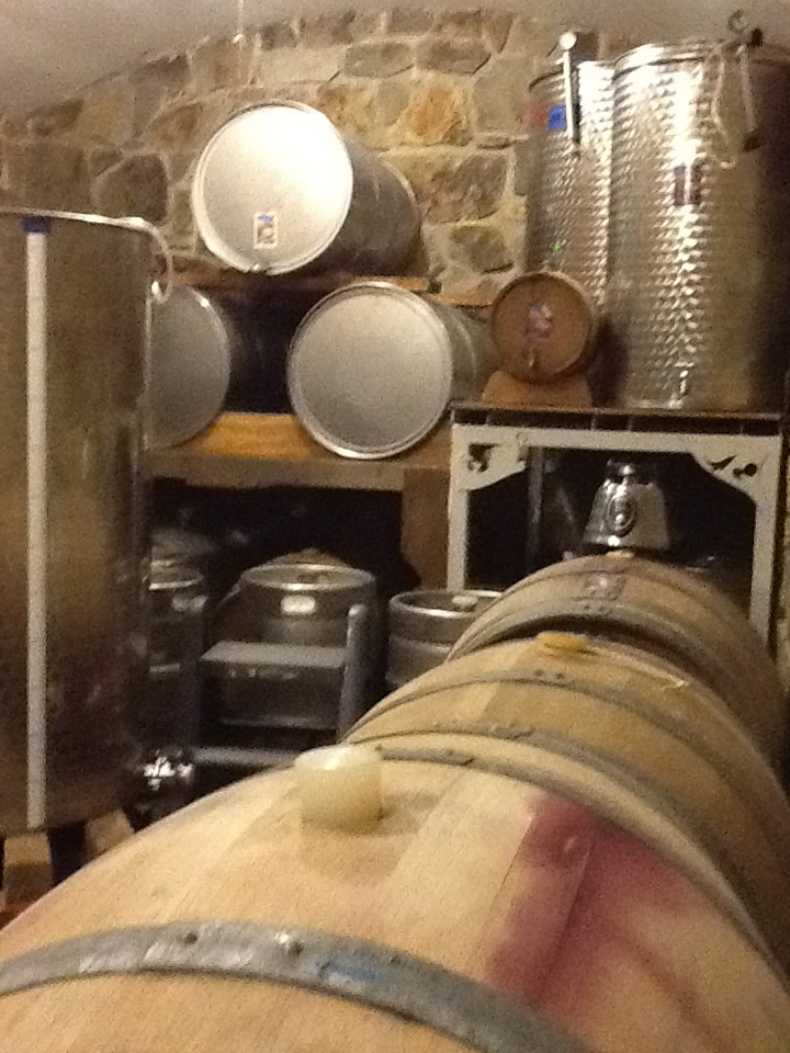 20-wine_barrel.jpg