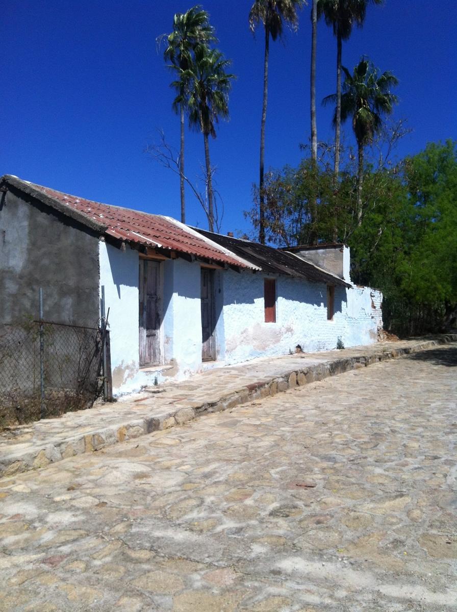 3-rancho_exterior.jpg