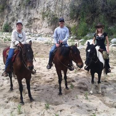 horseback_riding.jpg