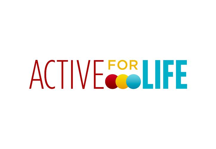 ActiveForLife.jpg