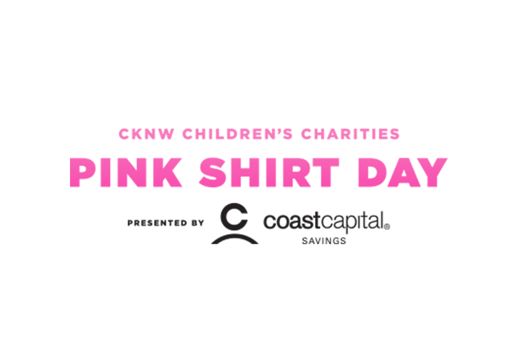 PinkShirtDay.jpg