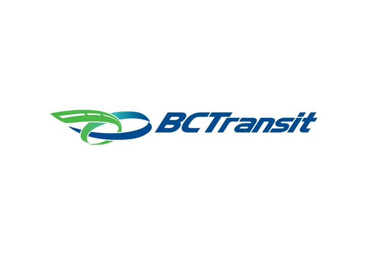 BCTransit.jpg
