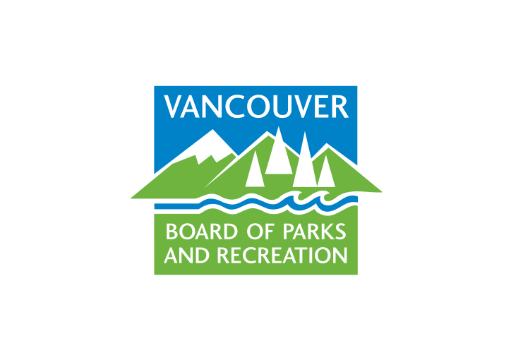 VancouverParkBoard.jpg