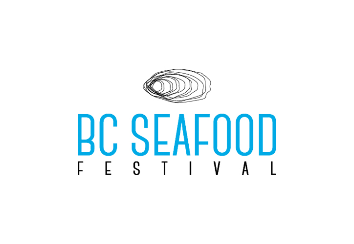 BCSeafoodFestival.jpg