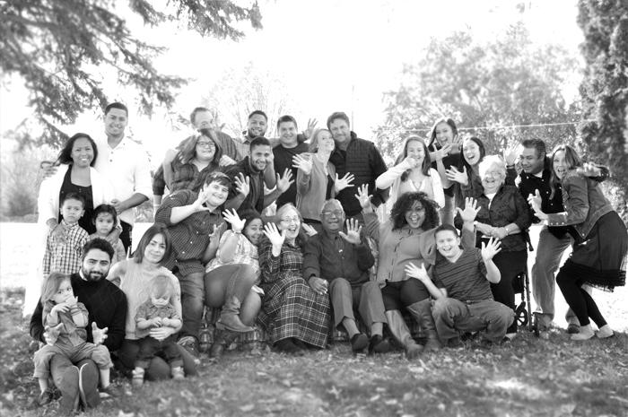 Familygrouppic.jpg