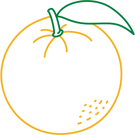 Navel Orange.png