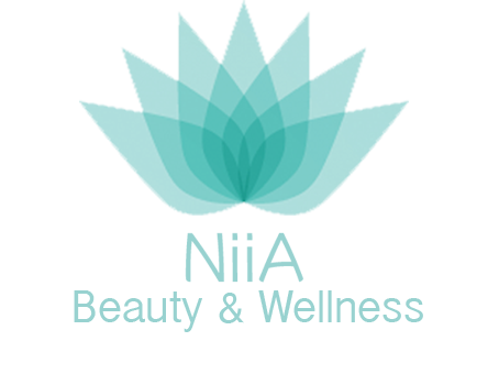 NiiA The Hub| Organic hairdressers, Albany, Auckland,  North Shore, Auckland, best, award winning