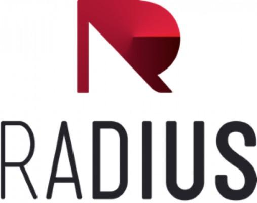 sfu radius.jpg