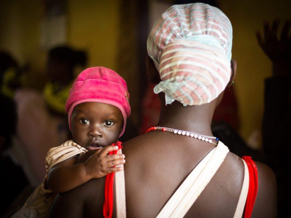 Shanti Uganda.jpg