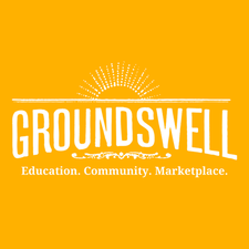 grounsdwell community logo