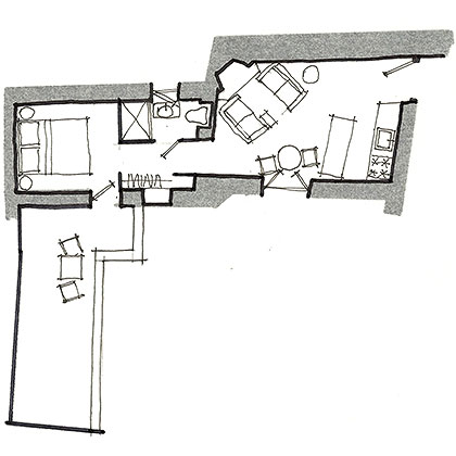 MH-France-Apt-1Bed-Plan.jpg