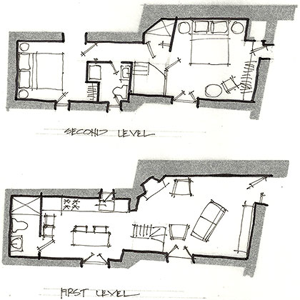 MH-France-Apt-2Bed-Plan.jpg