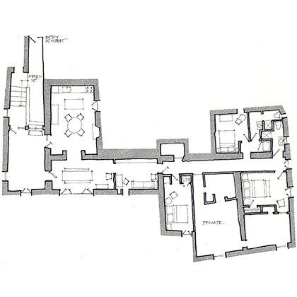 MH-Bonn-3Bed-Plan.jpg
