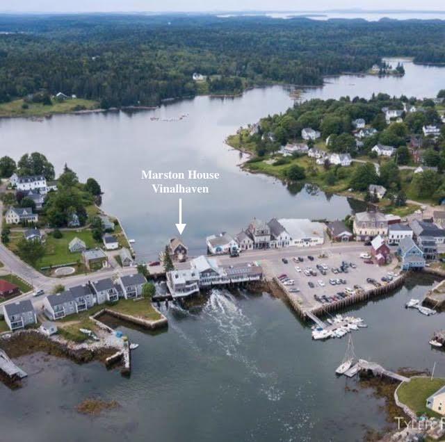 Vinalhaven Shop Aerial Shot.jpg