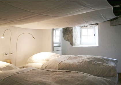 Atelier/Loft - Bonnieux, France