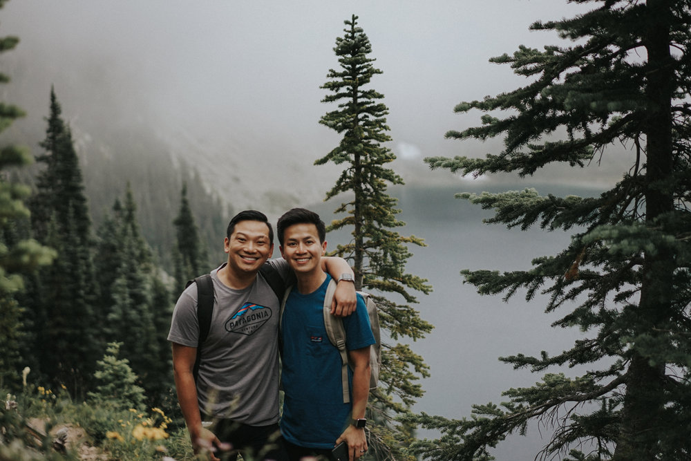 Henry-Tieu-Photography-Henrysdiary-PNW-Adventure-Elopement-Wedding-Seattle-Portland-California-Oahu-9.jpg