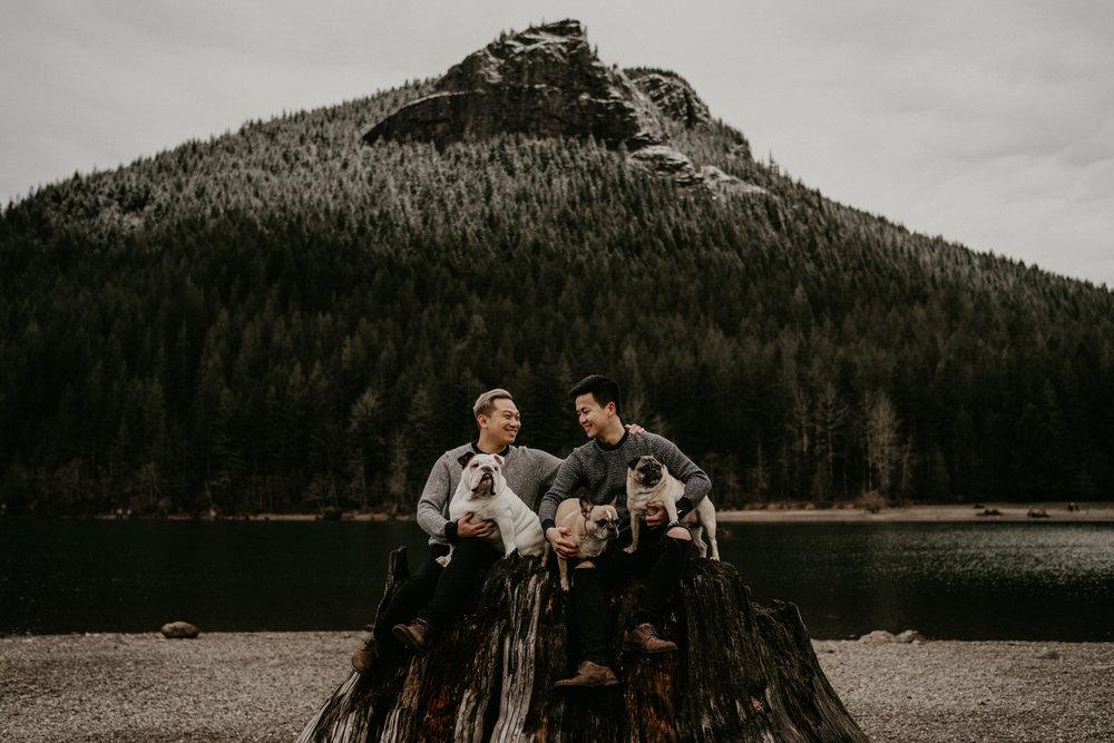 Henry-Tieu-Photography-Henrysdiary-PNW-Adventure-Elopement-Wedding-Seattle-Portland-California-Oahu-13.jpg