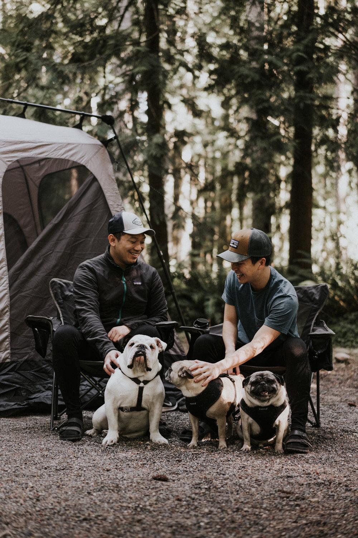 Henry-Tieu-Photography-Henrysdiary-PNW-Adventure-Elopement-Wedding-Seattle-Portland-California-Oahu.jpg