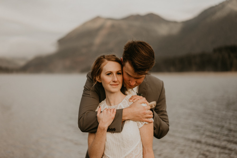 Lake-Cushman-Wedding-Elopement-Engagement-Seattle-Washington-PNW-Adventure-Nature-Photographer-12.jpg