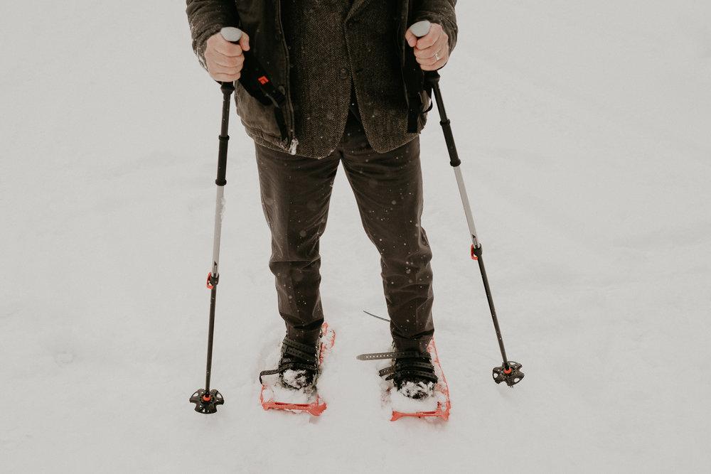 Mount-Rainier-Snow-Winter-Elopement-Adventure-Photographer2-55.jpg
