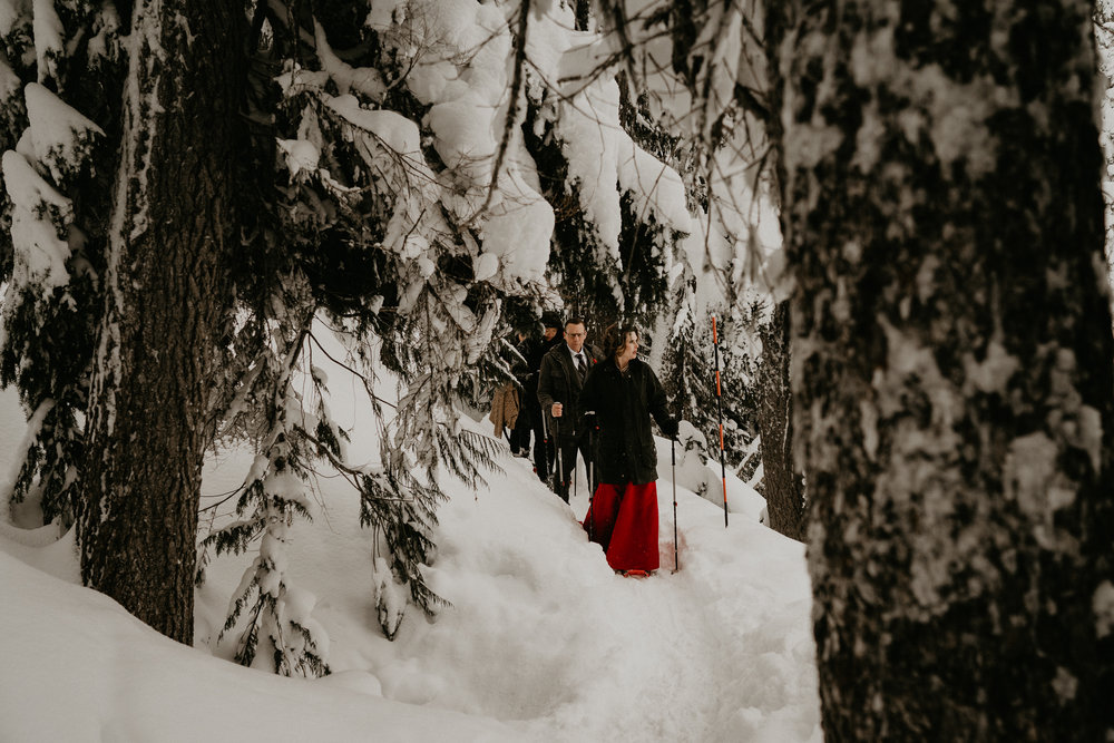 Mount-Rainier-Snow-Winter-Elopement-Adventure-Photographer2-62.jpg