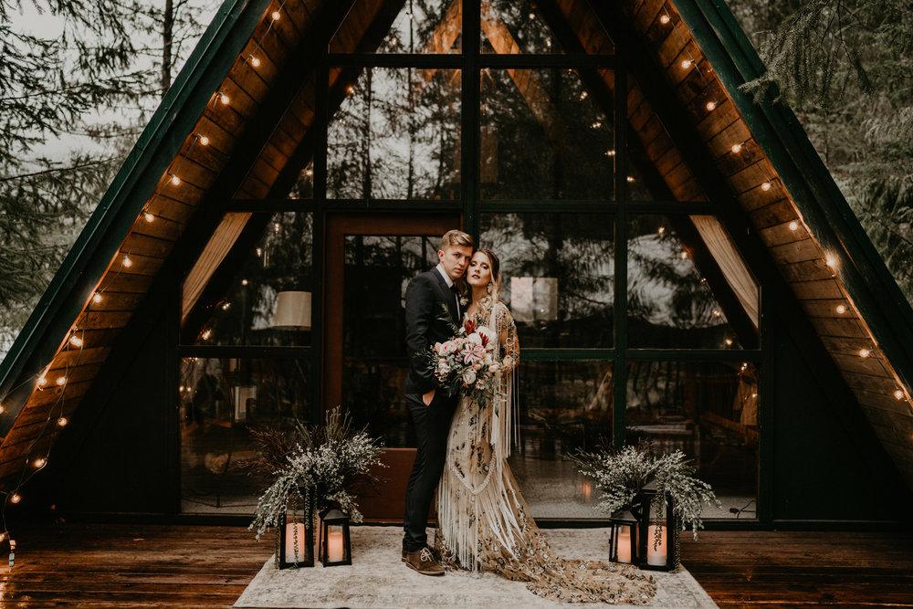 Mount-Rainier-Elopement-PNW-Intimate-Rain-Cabin-Seattle-Wedding-National-Park-Portland-Oregon-Pacific-Northwest-Outdoor-26.jpg