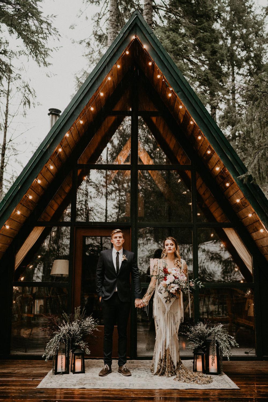 Mount-Rainier-Elopement-PNW-Intimate-Rain-Cabin-Seattle-Wedding-National-Park-Portland-Oregon-Pacific-Northwest-Outdoor-27.jpg