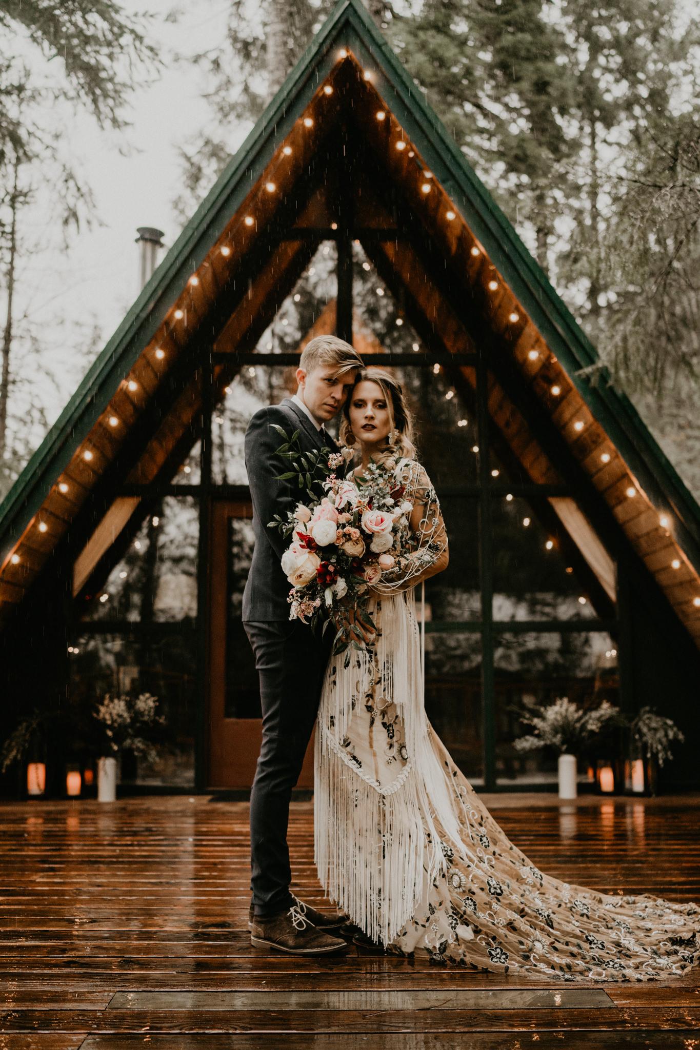 c540d0ae14e Bohemian Wedding Dresses Seattle Wa