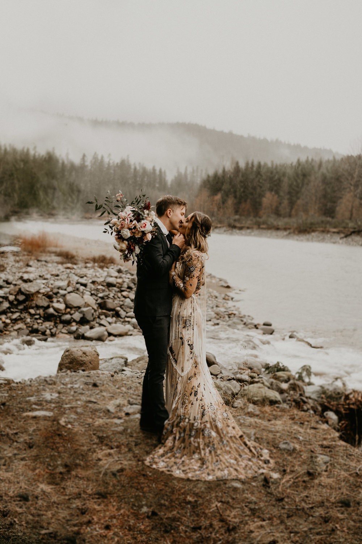 Mount-Rainier-Elopement-PNW-Intimate-Rain-Cabin-Seattle-Wedding-National-Park-Portland-Oregon-Pacific-Northwest-Outdoor-36.jpg