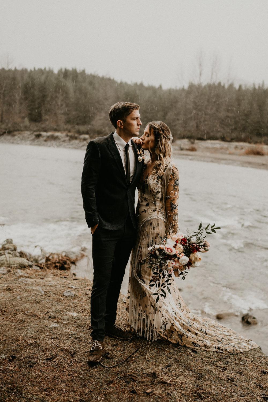 Mount-Rainier-Elopement-PNW-Intimate-Rain-Cabin-Seattle-Wedding-National-Park-Portland-Oregon-Pacific-Northwest-Outdoor-37.jpg