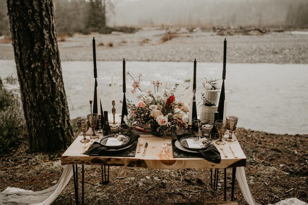 Mount-Rainier-Elopement-PNW-Intimate-Rain-Cabin-Seattle-Wedding-National-Park-Portland-Oregon-Pacific-Northwest-Outdoor-39.jpg