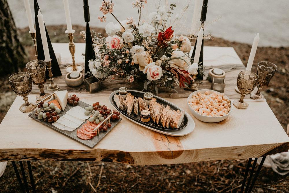 Mount-Rainier-Elopement-PNW-Intimate-Rain-Cabin-Seattle-Wedding-National-Park-Portland-Oregon-Pacific-Northwest-Outdoor-43.jpg