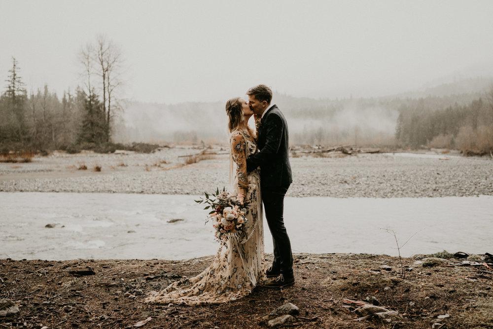 Mount-Rainier-Elopement-PNW-Intimate-Rain-Cabin-Seattle-Wedding-National-Park-Portland-Oregon-Pacific-Northwest-Outdoor-46.jpg
