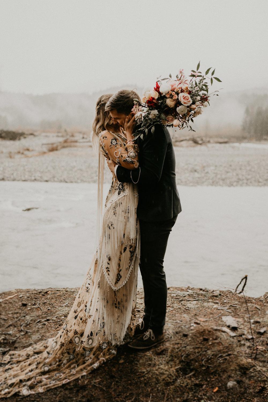 Mount-Rainier-Elopement-PNW-Intimate-Rain-Cabin-Seattle-Wedding-National-Park-Portland-Oregon-Pacific-Northwest-Outdoor-48.jpg