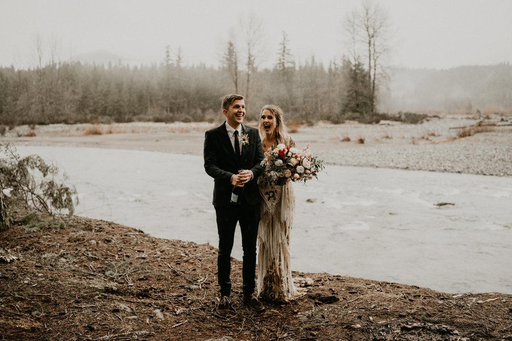 Mount-Rainier-Elopement-PNW-Intimate-Rain-Cabin-Seattle-Wedding-National-Park-Portland-Oregon-Pacific-Northwest-Outdoor-49.jpg
