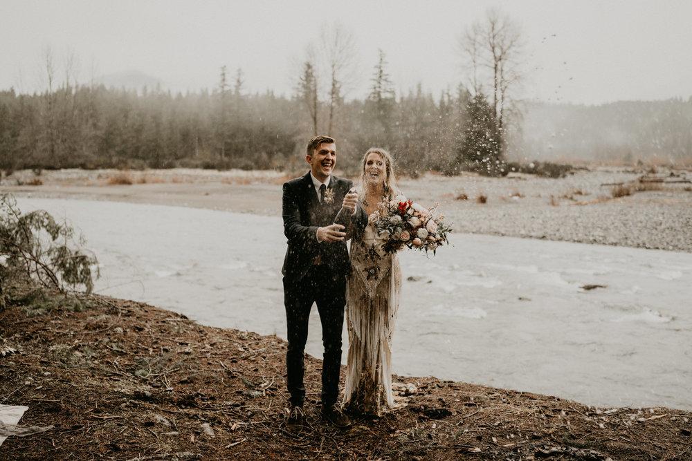 Mount-Rainier-Elopement-PNW-Intimate-Rain-Cabin-Seattle-Wedding-National-Park-Portland-Oregon-Pacific-Northwest-Outdoor-50.jpg