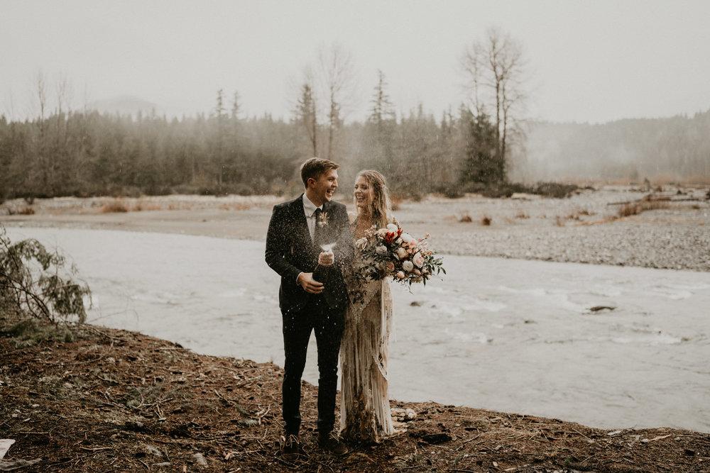 Mount-Rainier-Elopement-PNW-Intimate-Rain-Cabin-Seattle-Wedding-National-Park-Portland-Oregon-Pacific-Northwest-Outdoor-51.jpg
