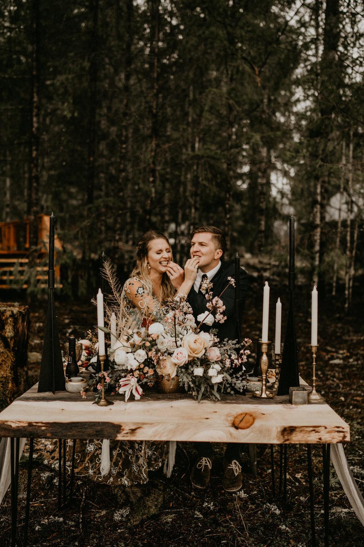 Mount-Rainier-Elopement-PNW-Intimate-Rain-Cabin-Seattle-Wedding-National-Park-Portland-Oregon-Pacific-Northwest-Outdoor-52.jpg