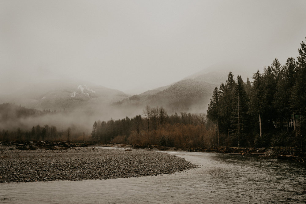 Mount-Rainier-Elopement-PNW-Intimate-Rain-Cabin-Seattle-Wedding-National-Park-Portland-Oregon-Pacific-Northwest-Outdoor-55.jpg