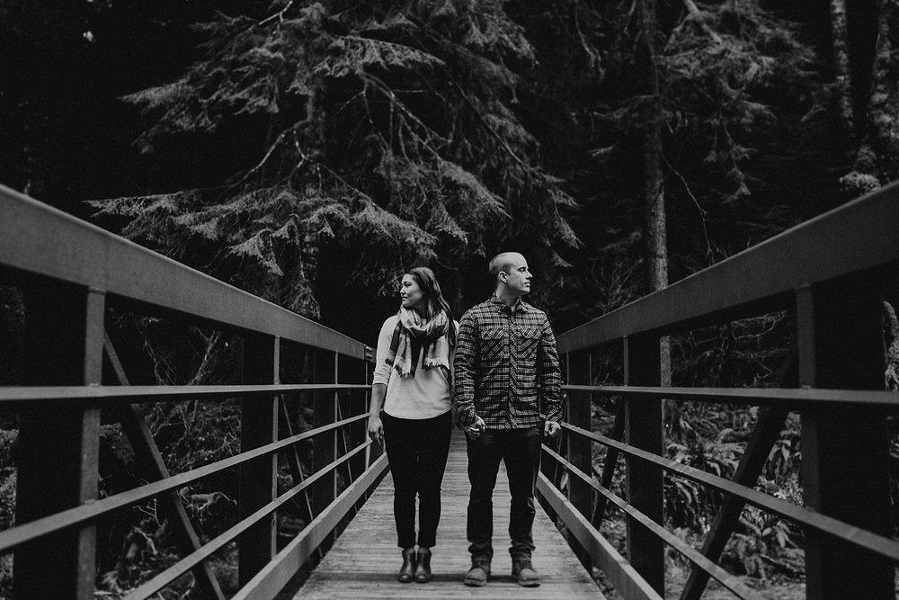 Lake-Crescent-Mount-Storm-King-Hiking-Adventure-Engagement-Seattle-Wedding-Photographer_0031.jpg